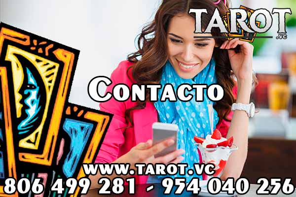 Tarot.vc